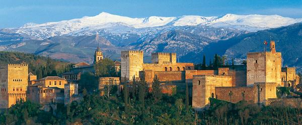 Césped artificial en Granada