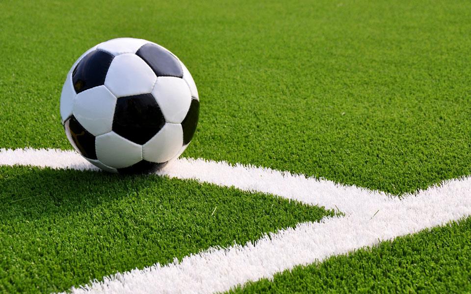 instalación y venta de hierba artificial deportiva